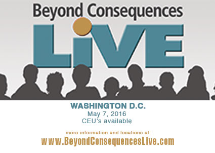 Beyond Consequences Live