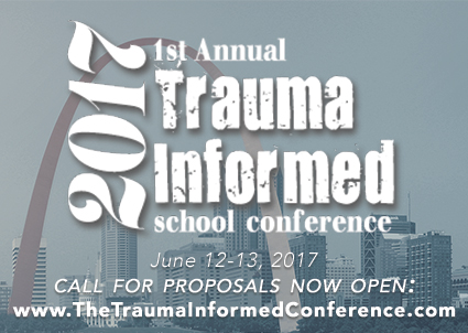 The Trauma-Informed Conference